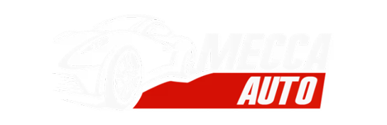 Mecca Auto LLC, Hartford, CT